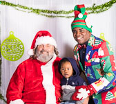 Photos-with-Santa-2017--25.jpg