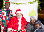 Photos-with-Santa-2017--26.jpg