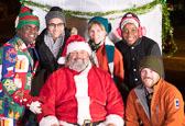 Photos-with-Santa-2017--29.jpg