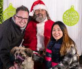 Photos-with-Santa-2017--4.jpg