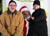 Photos-with-Santa-2017--6.jpg