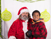 Photos-with-Santa-2017--7.jpg