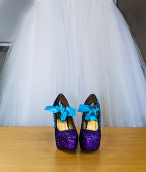 Miller_Whitlock-Macrae-Wedding--11.jpg