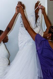 Miller_Whitlock-Macrae-Wedding--17-2.jpg