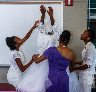 Miller_Whitlock-Macrae-Wedding--18.jpg
