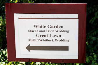 Miller_Whitlock-Macrae-Wedding--24.jpg