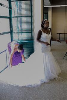 Miller_Whitlock-Macrae-Wedding--25-2.jpg