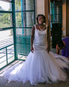 Miller_Whitlock-Macrae-Wedding--26-2.jpg
