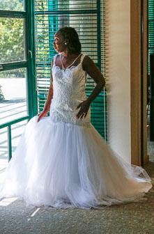 Miller_Whitlock-Macrae-Wedding--27.jpg