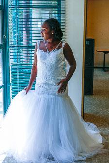 Miller_Whitlock-Macrae-Wedding--28-2.jpg