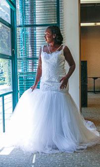 Miller_Whitlock-Macrae-Wedding--29-2.jpg