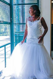 Miller_Whitlock-Macrae-Wedding--30-2.jpg