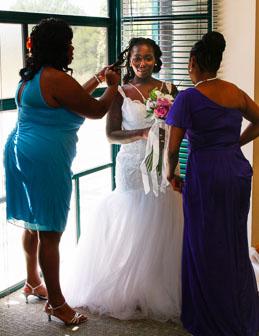 Miller_Whitlock-Macrae-Wedding--31.jpg