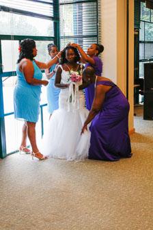 Miller_Whitlock-Macrae-Wedding--36-2.jpg