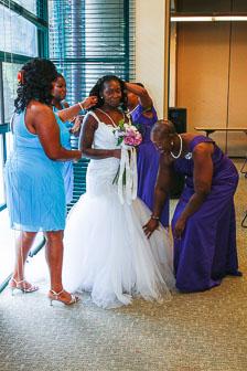 Miller_Whitlock-Macrae-Wedding--38-2.jpg