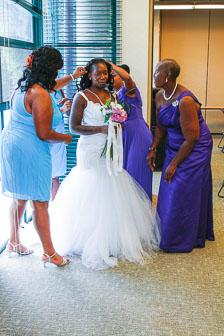 Miller_Whitlock-Macrae-Wedding--39.jpg