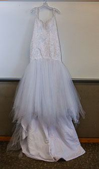 Miller_Whitlock-Macrae-Wedding--7-2.jpg