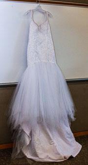 Miller_Whitlock-Macrae-Wedding--8.jpg