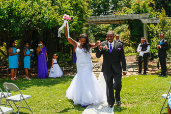 Miller_Whitlock-Macrae-Wedding--84.jpg