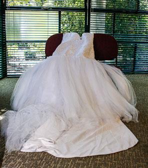 Miller_Whitlock-Macrae-Wedding--9.jpg